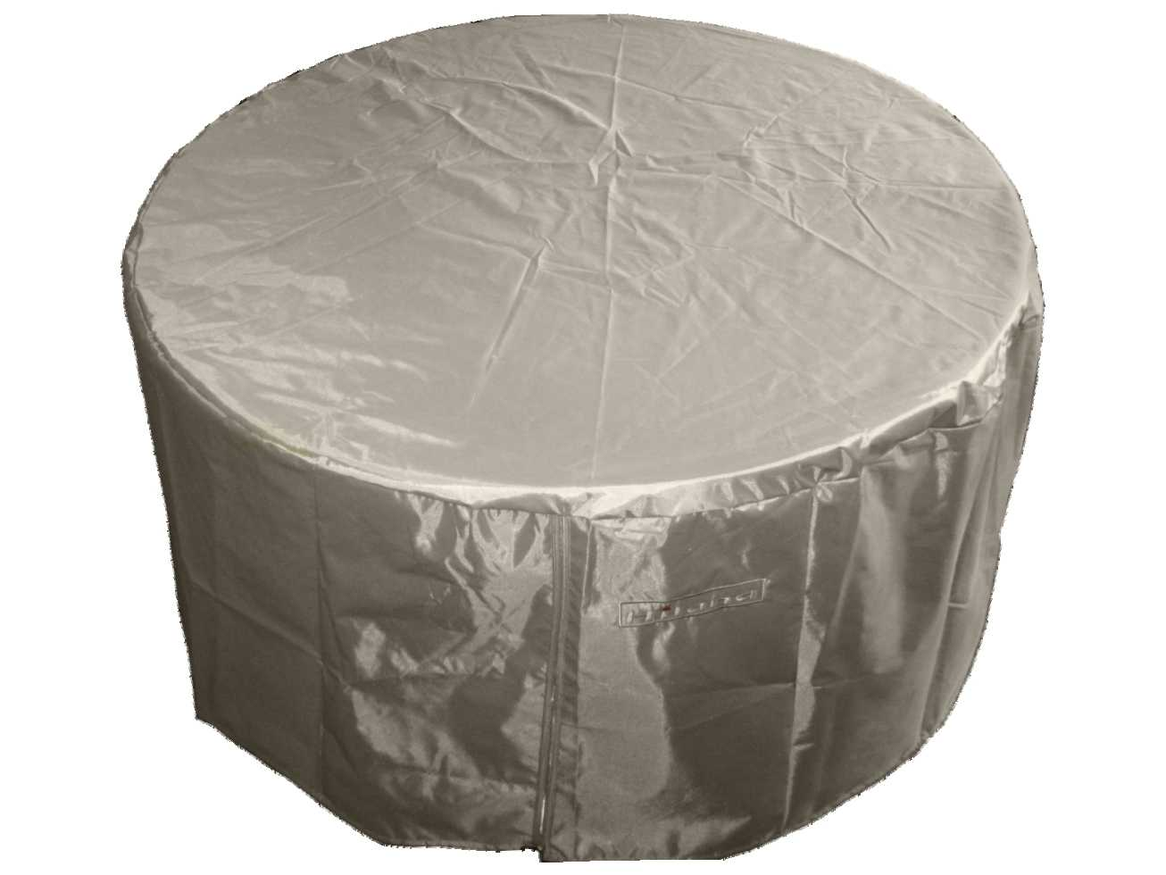 Az Patio Heaters Waterproof Cover For Large Round Firepit