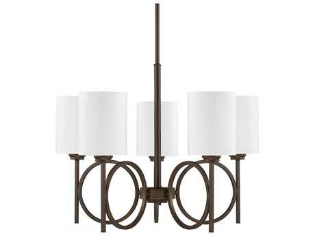 Capital lighting halo collection luxedecor