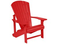 Pin Plastic-patio-lounge-chairs-recycled-outdoor on Pinterest