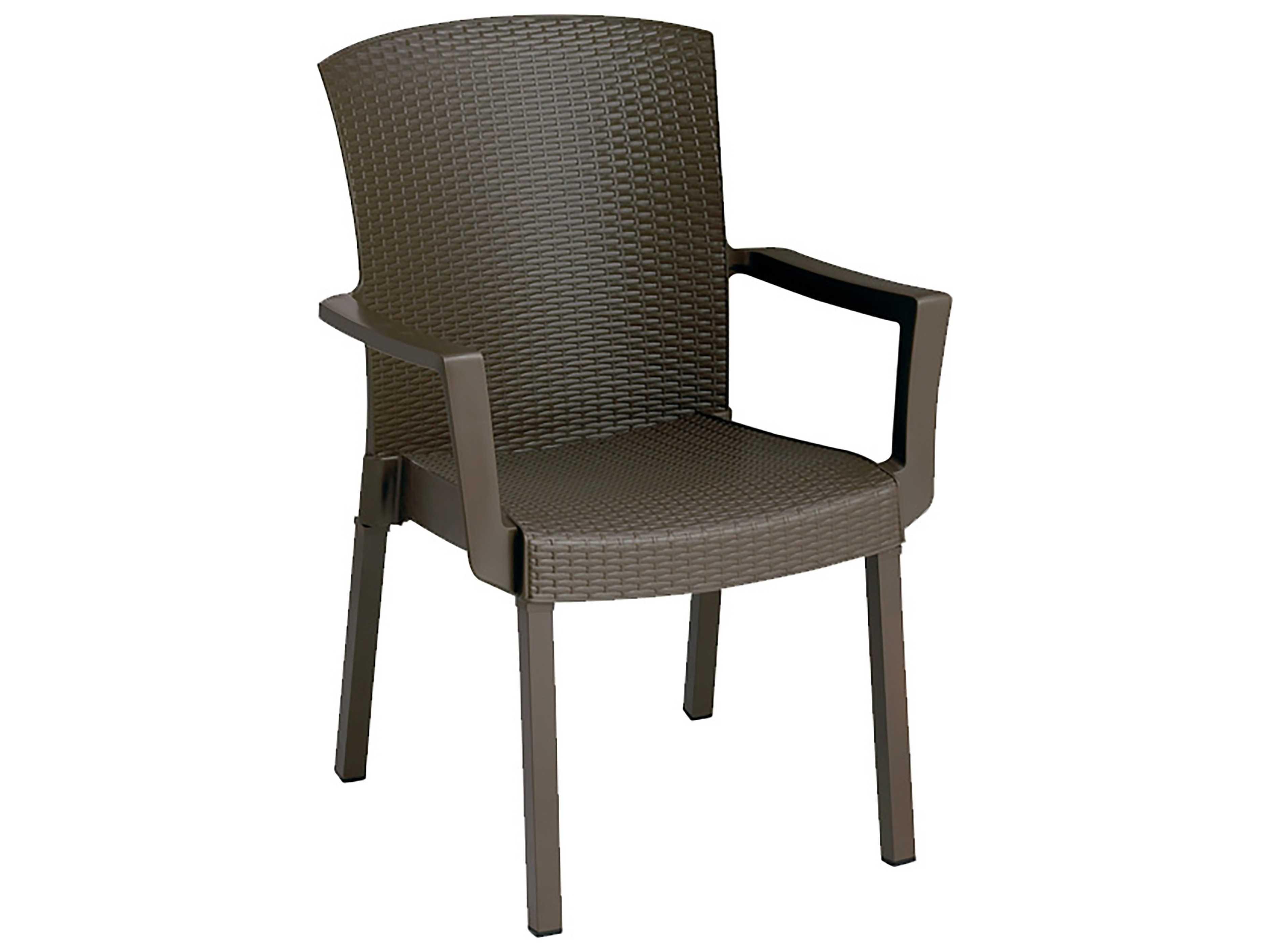 Grosfillex Atlantic Patio Furniture