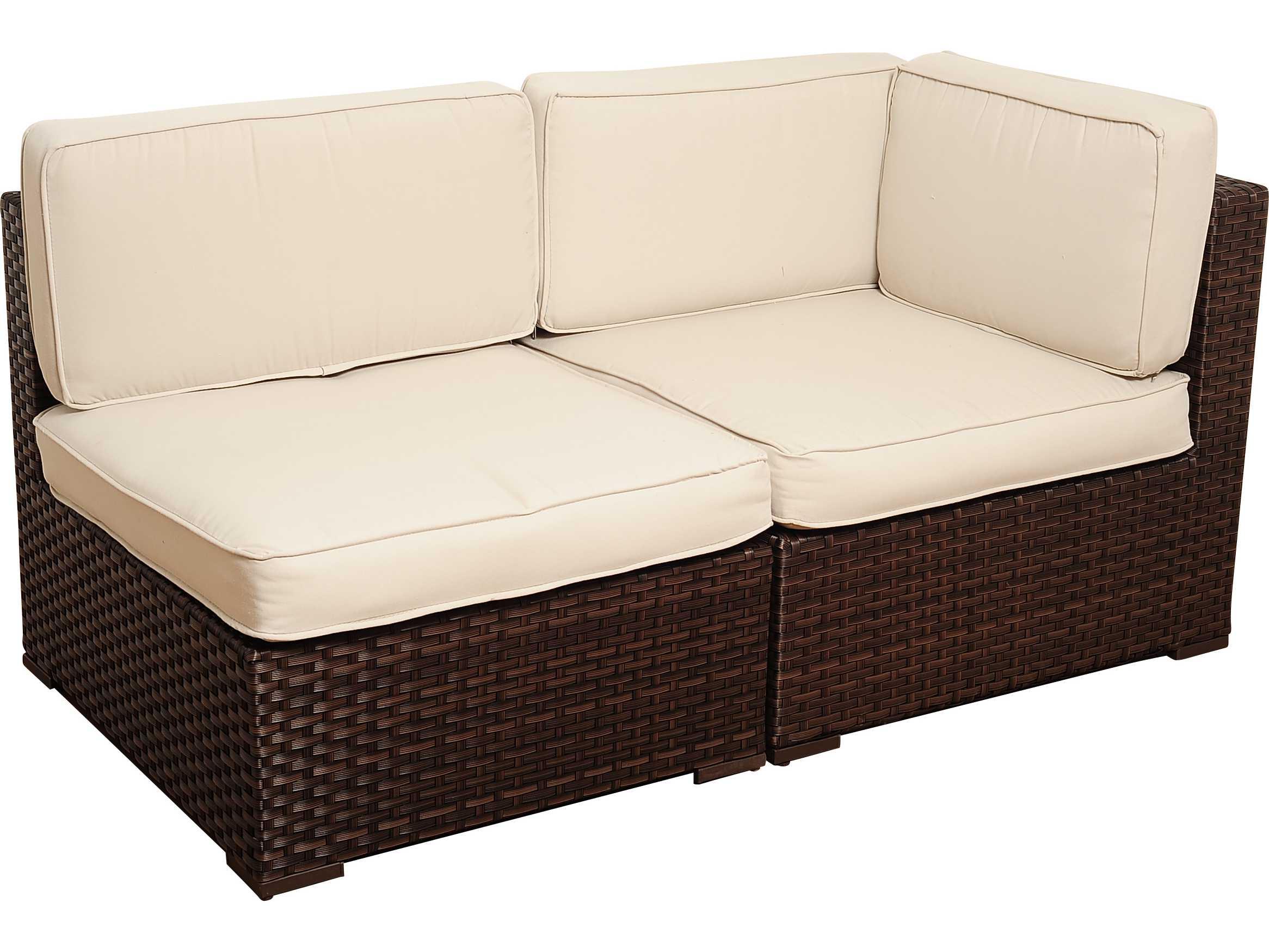 20+ Unique atlantic Patio Furniture