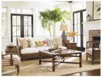 Tommy Bahama Bali Hai Living Room Set | 177433-947SET