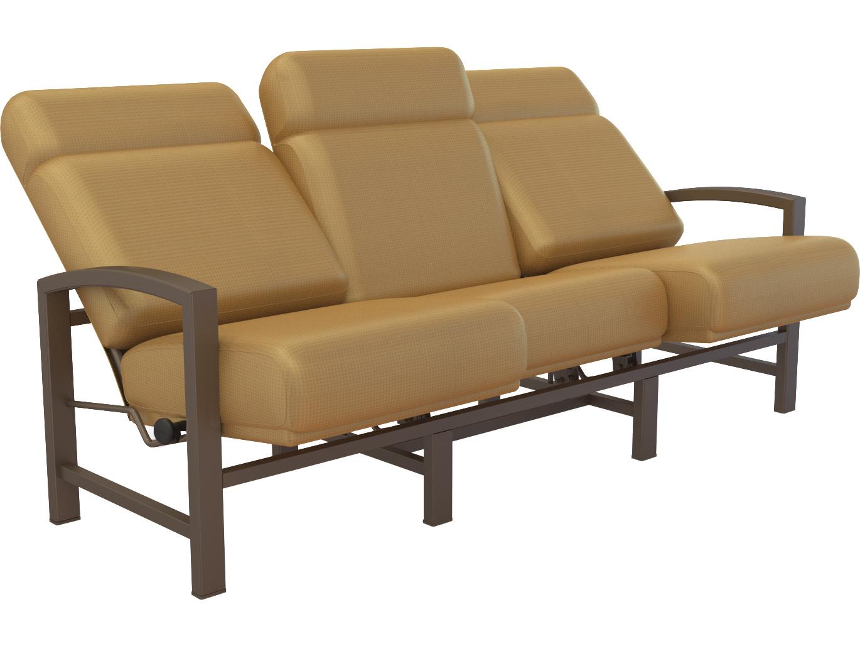 Tropitone Lakeside Urcomfort Replacement Cushions 730521sach