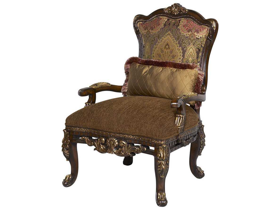 Accent Arm Chairs Benetti S Italia Sicily Accent Arm Chair