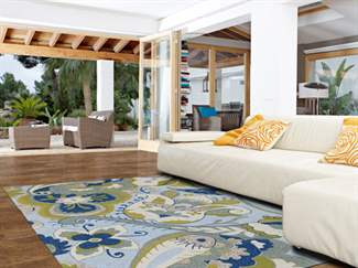 Rugs Area Rugs For Sale Luxedecor
