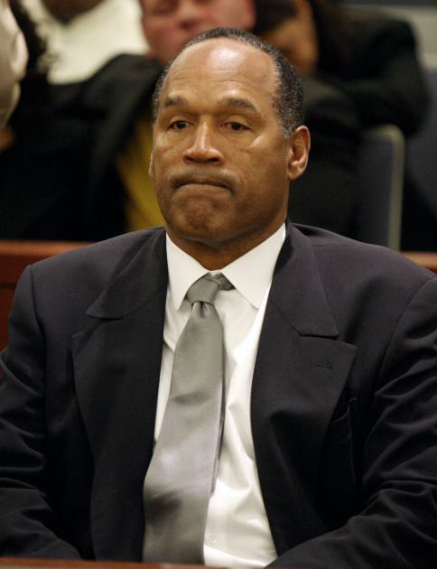 Toddler Three Years How Did O J Simpson 39;s Daughter Die Tragedy Struck Early