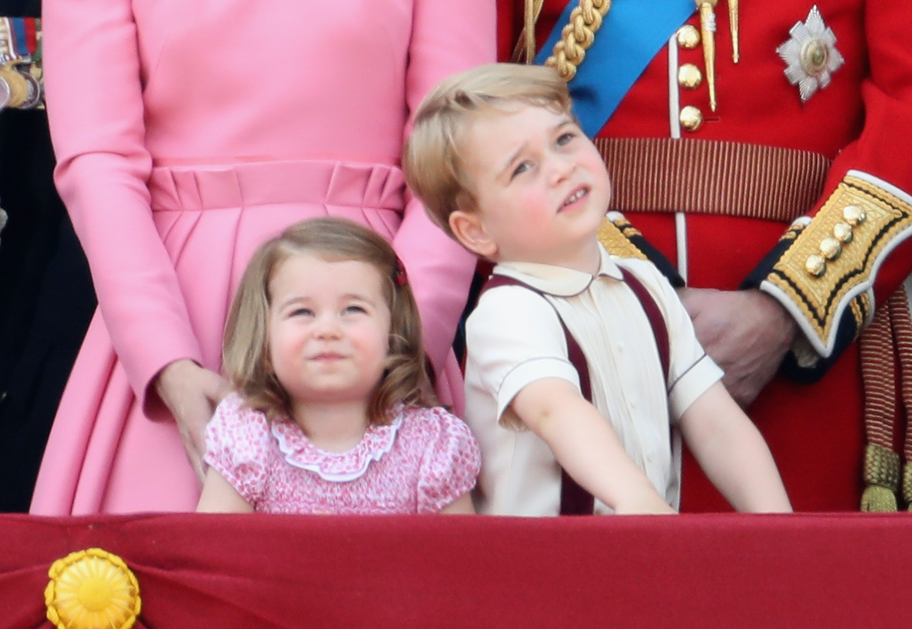 Baby Regal 20 Royal Baby Names Because You Re Looking For Something Regal