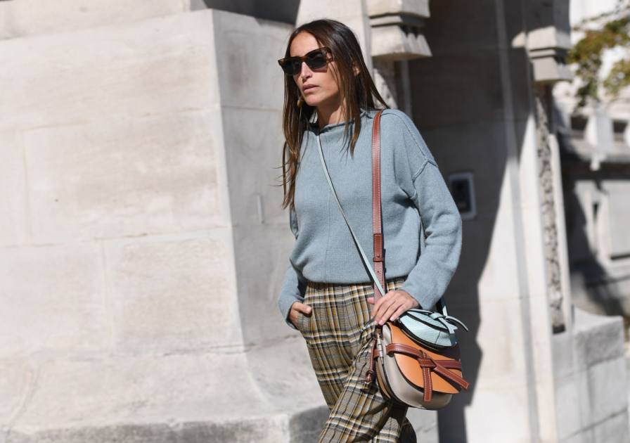 Flipboard The Unexpected Fall Skirt Trend Every Woman