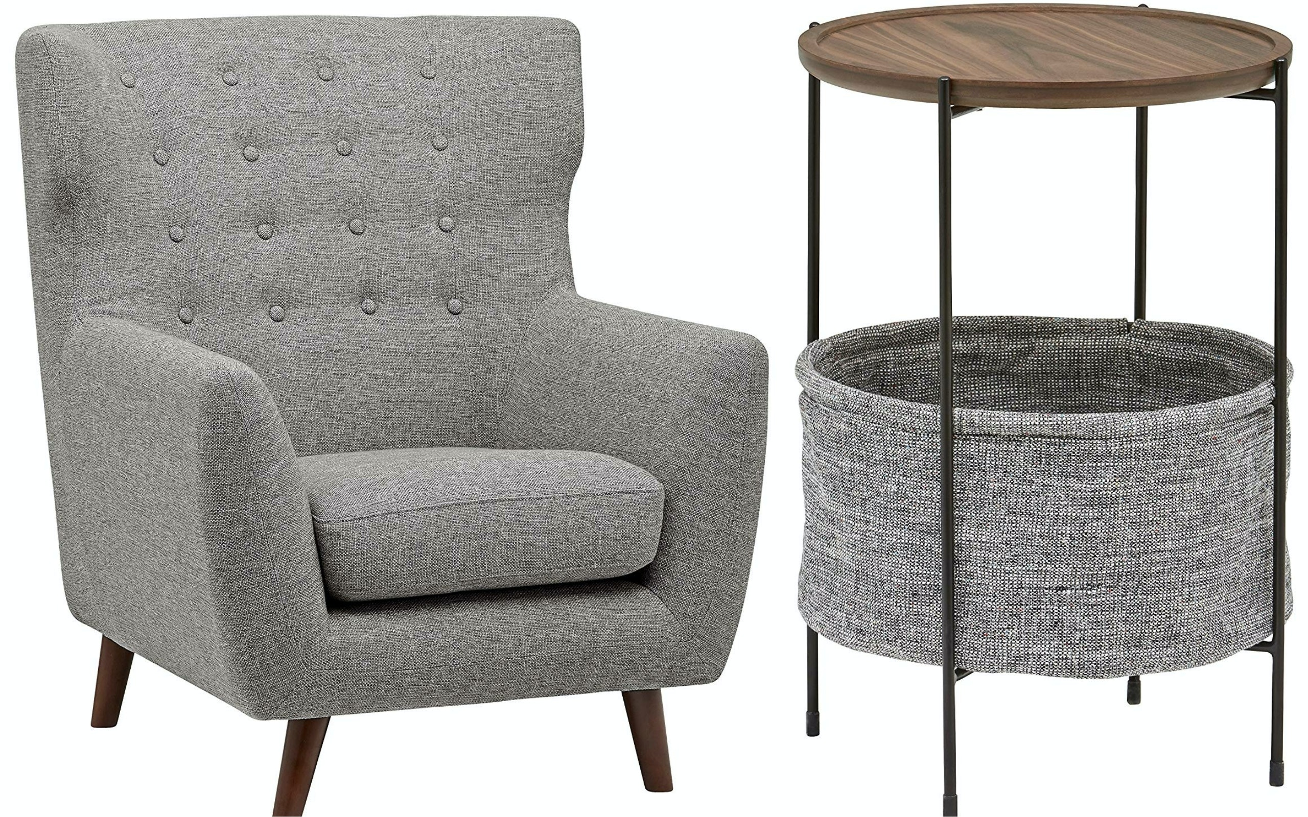 Amazon Sofa Deals 12 Amazon Prime Day Furniture Deals That Are Perfect For Your