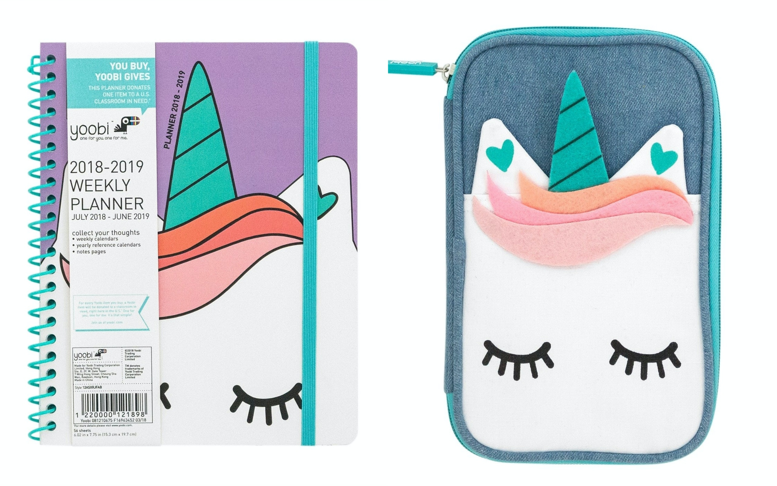 Unicorn Toys Target 12 Unicorn School Supplies At Target You Ll Want As A Grownass Adult