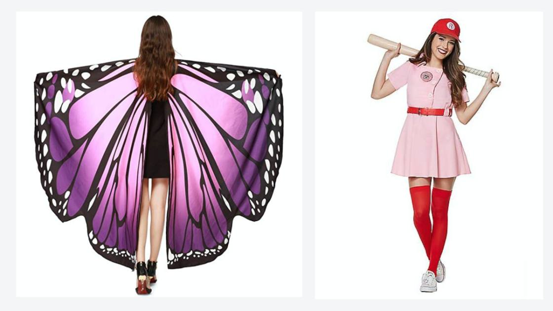 saveenlarge 17 best group halloween costumes