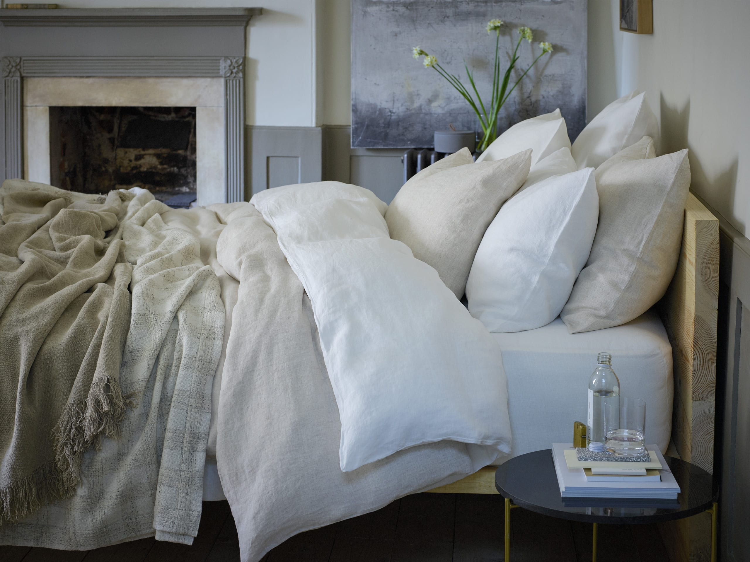 Zara Home Zara Home S Spring 2019 Collection Has Everything You Need To