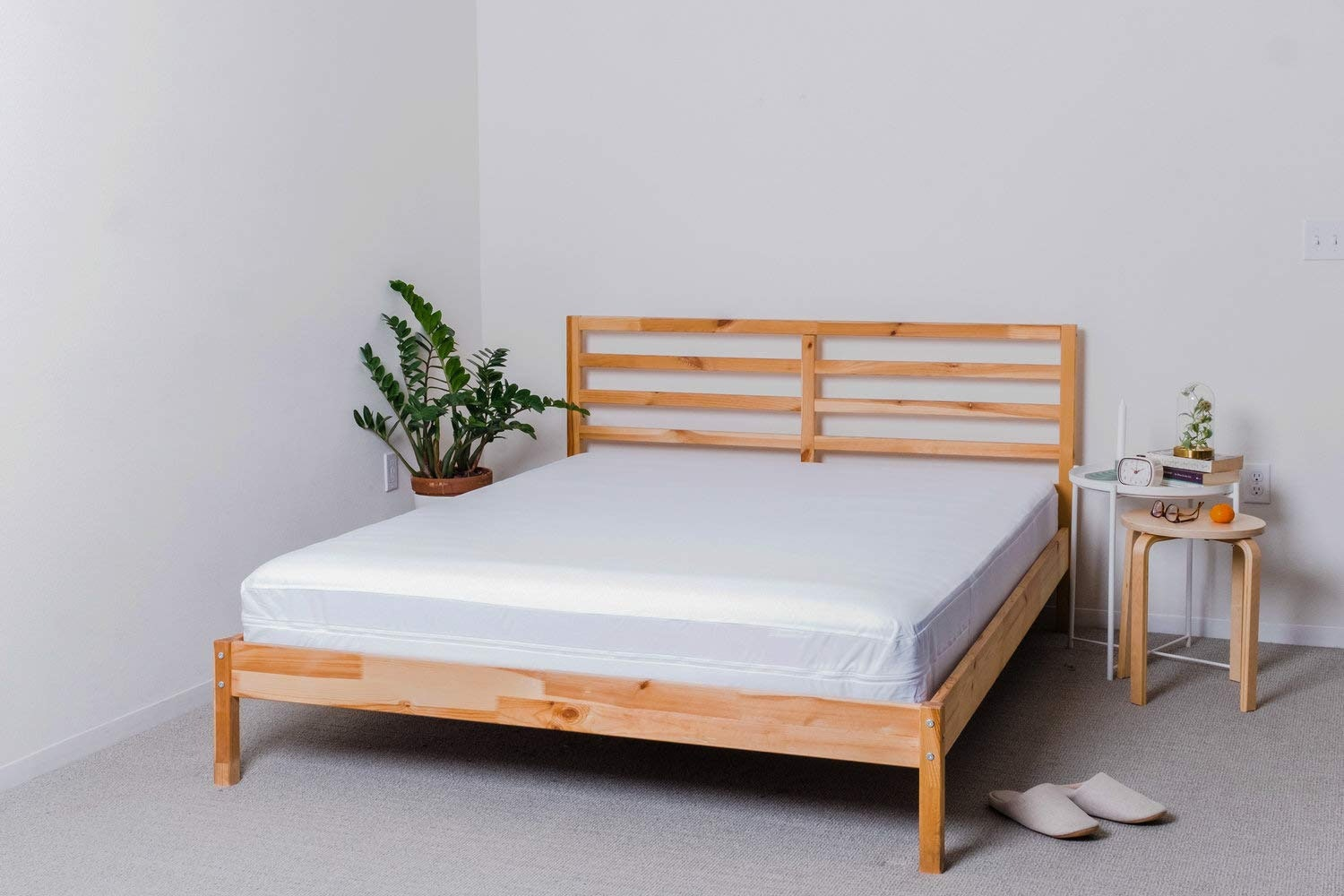 Bed Bugs Mattress Cover The 3 Best Mattress Covers For Bed Bugs