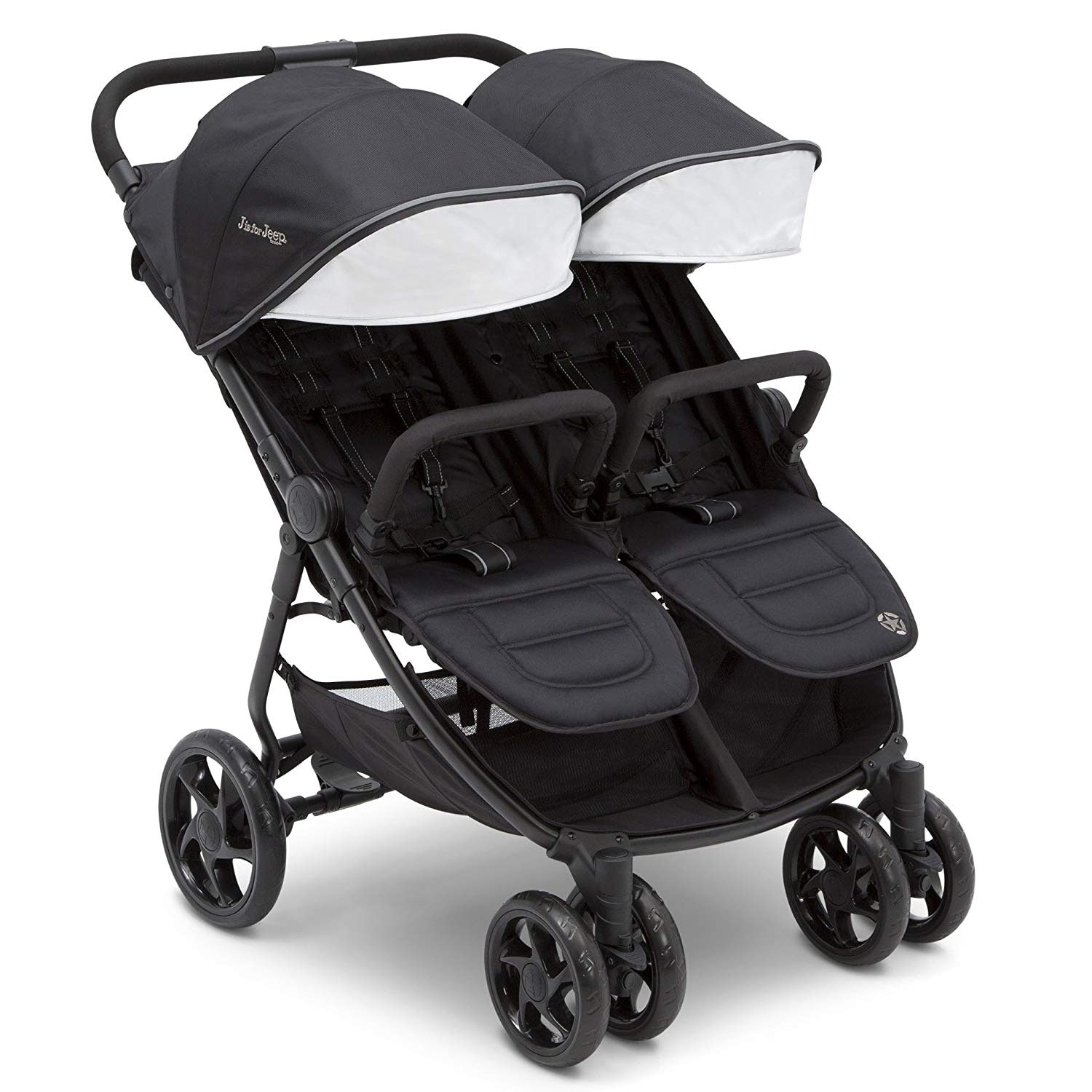 Double Stroller Expensive Best Prime Day Stroller Deals For Every Family