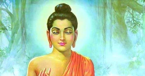 Wallpaper Of Soccer Quotes Best Gautama Buddha Quotes List Of Famous Gautama Buddha