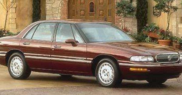 1959-buick-invicta-american-cars-for-sale-2016-07-03-3-1024x575-1024x575 1990 Buick Lesabre