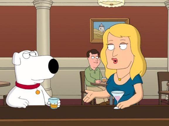 The Gayest Cartoon Characters Viraluck