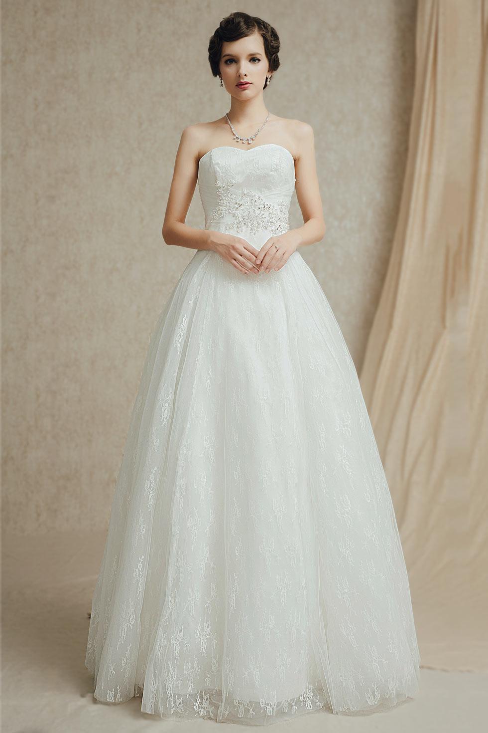top wedding dresses websites wedding dresses websites Wedding Dresses Websites Affordable Uk 27