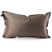 Outdoor Inflatable Soft Pillow Cushion Automatic Air ...