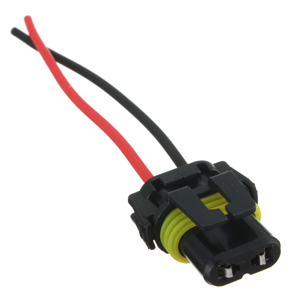 wiring harness adapter