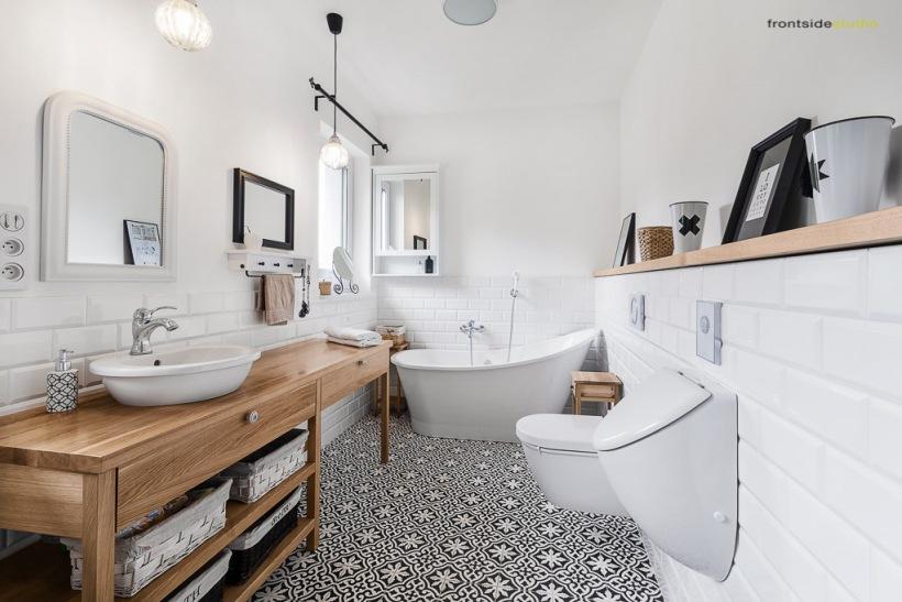 Badezimmer 20Er Jahre u2013 edgetagsinfo - badezimmer 30er jahre