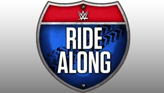 watch wwe ride along season 1 episode 5