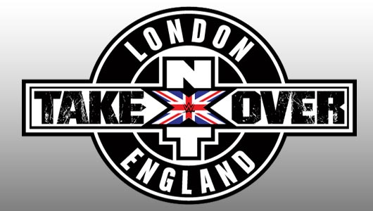 watch wwe nxt takeover london