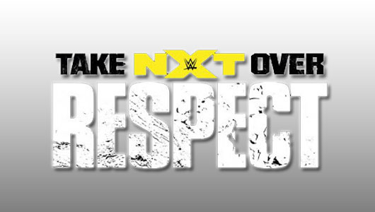 watch wwe nxt takeover respect full show