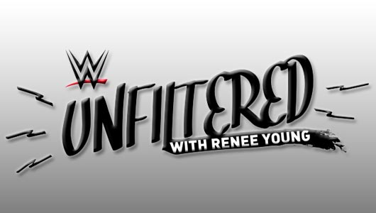 watch wwe unfiltered season 1 episode 16