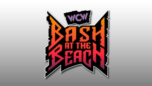 watch wcw bash at the beach 2000