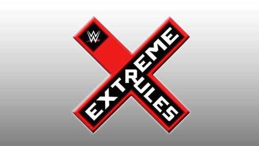 watch wwe extreme rules 2015 full show
