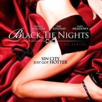 Black Tie Nights S01E01 2004 DVDRip x264 230MB
