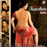 Miss Teacher (2016) Hindi HEVC Dvdrip X265 750 MB