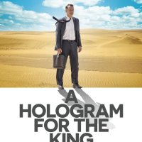 A Hologram for the King (2016) 1080p HEVC Bluray x265 618 MB
