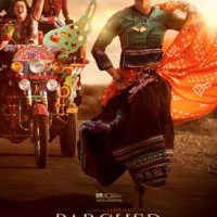 Parched (2016) Hindi 720p WEBHDRip x264 1GB