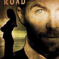 Black Road (2016) HEVC HDRip x265 394 MB