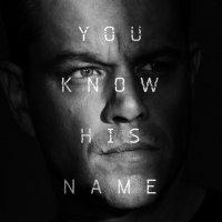 Jason Bourne (2016) 720p HDTC X264 903 MB
