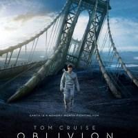 Oblivion (2013) Hindi Dubbed 1080p HEVC BluRay x265 750MB