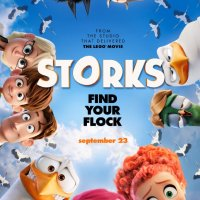 Storks (2016) 720p BluRay x264 638 MB