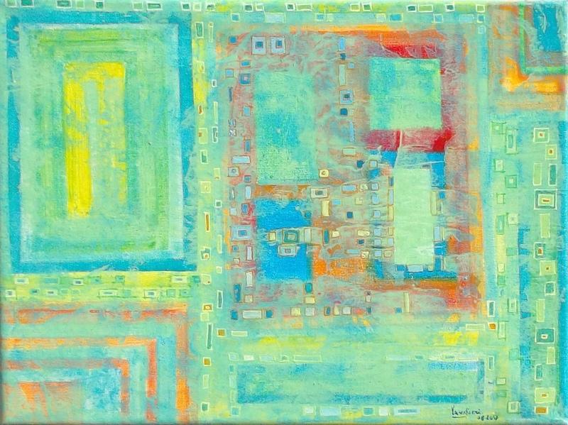 Windowsby Carlo VANCHIERI online art auctions artprice