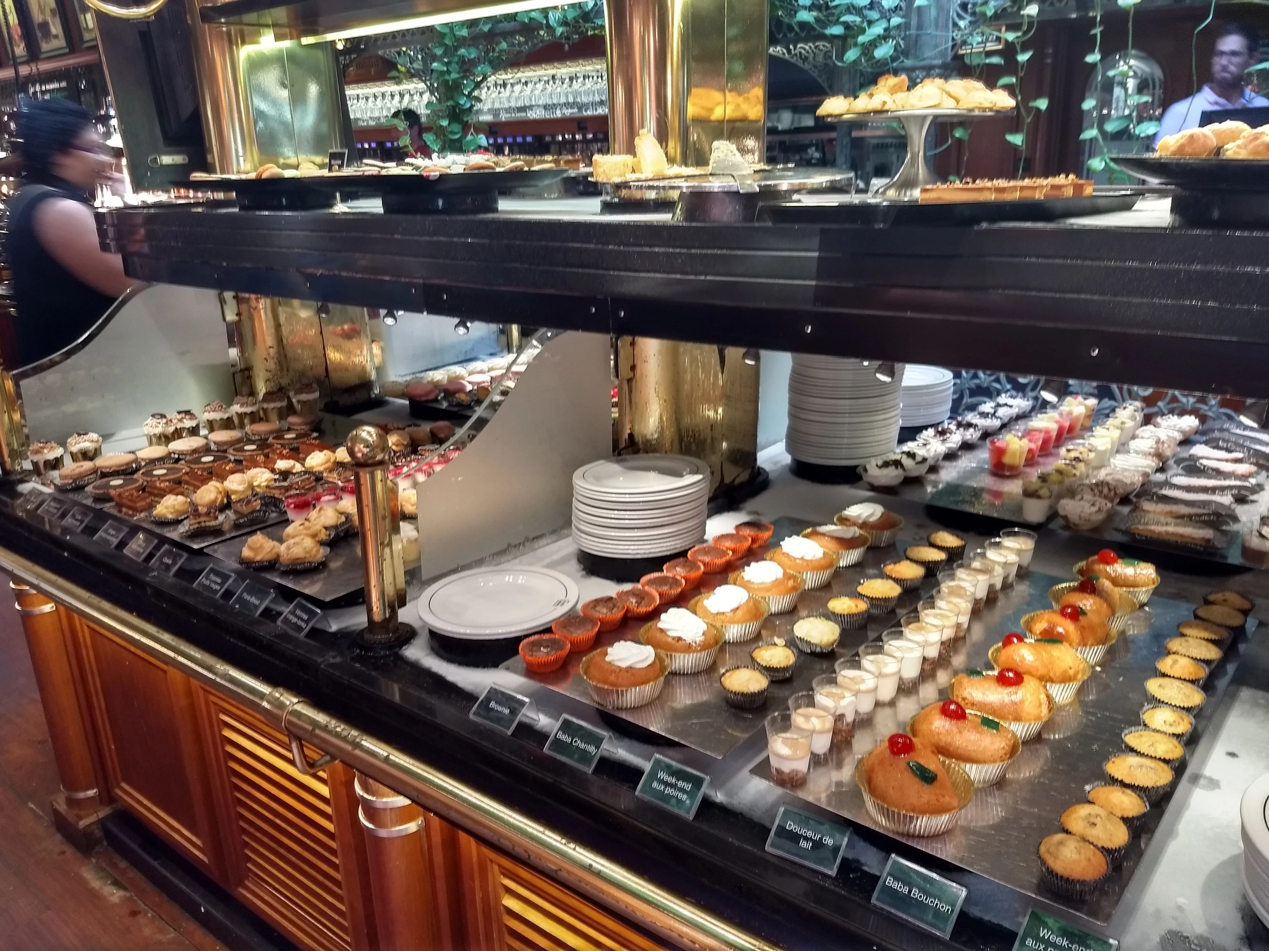 Les Grands Buffets Narbonne Francia Les Grands Buffets En Narbona 1 Opiniones Y 37 Fotos