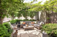 Downton Abbey director lists $5M Chelsea penthouse with ...