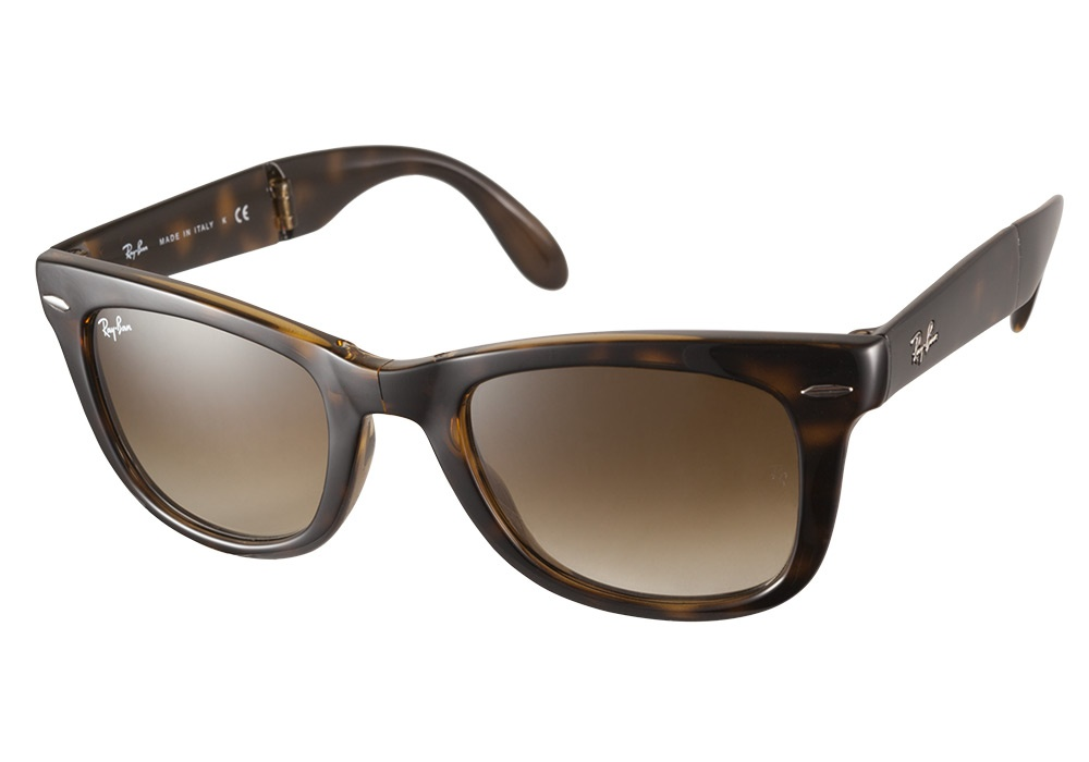 ray ban wayfarer near me  the duchess of cambridge has at least one (and possible a second in a different color) pairs of the classic ray ban wayfarer in a modern folding style.
