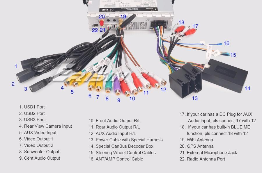 DOC ➤ Diagram Fiat Linea Wiring Diagram Ebook Schematic