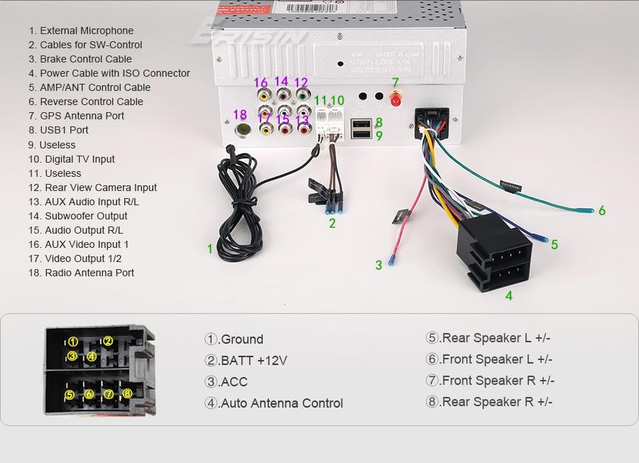 12v Dual Usb Port Wiring Diagram Wiring Schematic Diagram