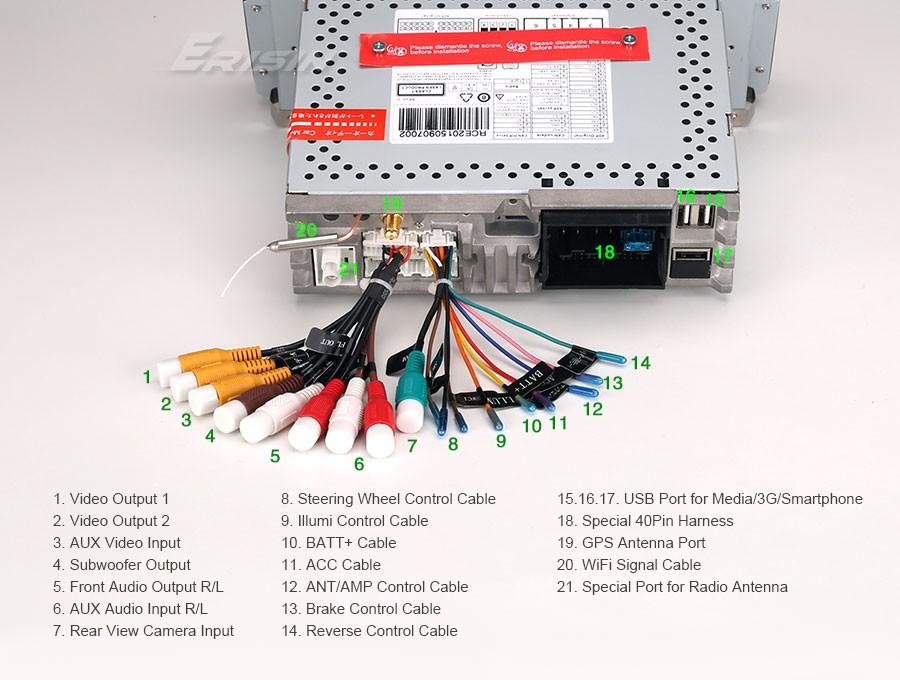 bmw e46 gps wiring harness bmw navigation harness a specific bmw