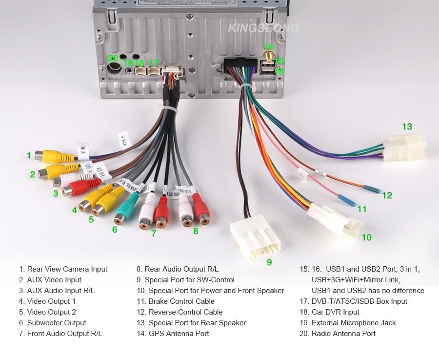 Toyota Hiace Wiring Harness Diagram Wiring Diagram