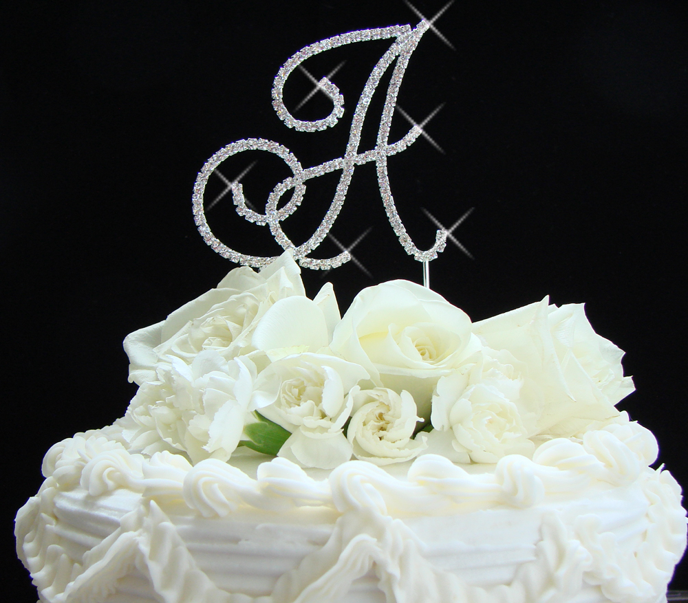 wedding cake topper Store Categories