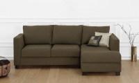 2 Seater L Shaped Sofa Two Seater L Shaped Sofa Designs ...