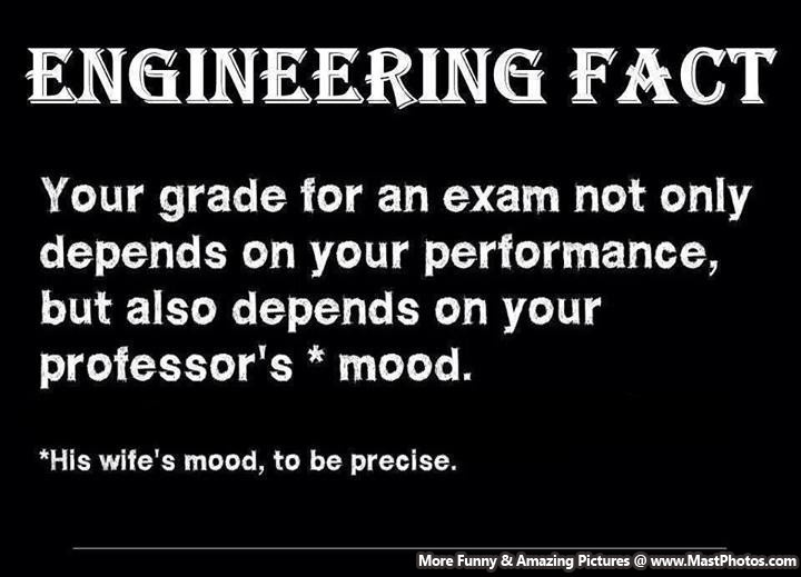 Civil Engineering Quotes Wallpapers True Fact About Engineering
